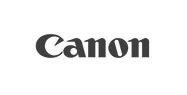 Canon Professional Imaging Products