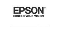 Epson professional photo supplies